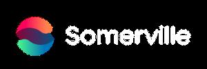 somerville logo transparent